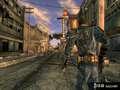 《辐射 新维加斯 终极版》PS3截图-31