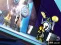 《乐高 摇滚乐队》PS3截图-13