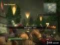 《剑刃风暴 百年战争》XBOX360截图-159
