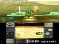 《塞尔达传说 时之笛3D》3DS截图-63
