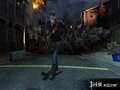 《极度恐慌3》PS3截图-22