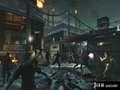 《使命召唤5 战争世界》XBOX360截图-204
