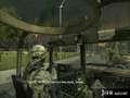 《使命召唤6 现代战争2》PS3截图-293