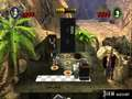 《乐高印第安那琼斯 最初冒险》XBOX360截图-149