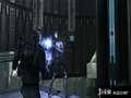 《黑暗虚无》XBOX360截图-20