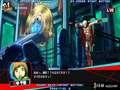 《女神异闻录4 终极竞技场2》PS3截图-5