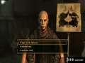 《辐射 新维加斯 终极版》PS3截图-3