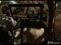 《孤岛惊魂2》PS3截图-51