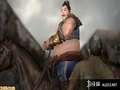 《真三国无双6 帝国》PS3截图-27