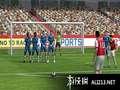 《FIFA 12》3DS截图-5