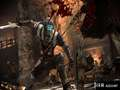 《龙腾世纪2》PS3截图-18