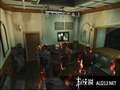 《生化危机2 真噩梦地狱2012重制版(PS1)》PSP截图-48