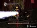 《鬼泣 HD收藏版》PS3截图-36