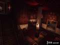 《神秘海域3 德雷克的骗局 年度版》PS3截图-118