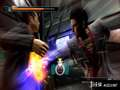 《如龙3 BEST版》PS3截图-100