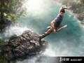 《孤岛惊魂3》PS3截图-133