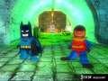 《乐高蝙蝠侠》XBOX360截图-26