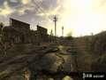 《辐射 新维加斯》XBOX360截图-12
