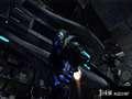 《黑暗虚无》XBOX360截图-136