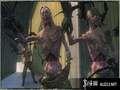 《灵弹魔女》XBOX360截图-21