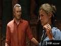 《神秘海域3 德雷克的骗局 年度版》PS3截图-40
