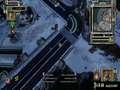 《命令与征服 红色警戒3》XBOX360截图-162