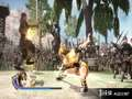 《真三国无双6》PS3截图-150
