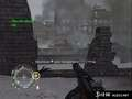 《使命召唤2》XBOX360截图-41