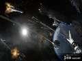 《钢铁苍穹 入侵》XBOX360截图-10