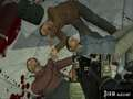 《使命召唤6 现代战争2》PS3截图-72