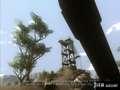 《孤岛惊魂2》PS3截图-110