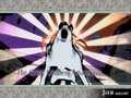 《大神 绝景版》PS3截图-5