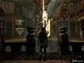 《神秘海域2 纵横四海》PS3截图-82