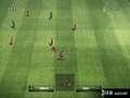 《实况足球2010》PS3截图-154