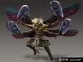《无双大蛇2 究极版》PS4截图-24