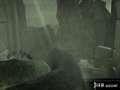 《战神 奥林匹斯之链 HD(PSN)》PS3截图-9