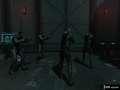 《极度恐慌3》XBOX360截图-107