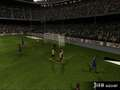 《FIFA 09》XBOX360截图-148