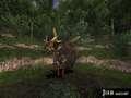 《最终幻想11》XBOX360截图-139
