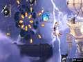 《雷曼 起源》PS3截图-20