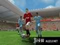 《FIFA 12》3DS截图-17