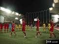 《实况足球2010》XBOX360截图-97