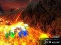 《疯狂大乱斗2》XBOX360截图-22