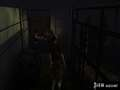 《生化危机 代号维罗妮卡 高清版(XBLA)》XBOX360截图-66