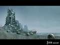《幽灵行动4 未来战士》PS3截图-11