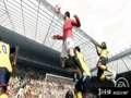 《FIFA 10》PS3截图-7