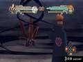 《火影忍者 究极风暴 世代》PS3截图-101