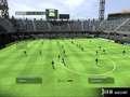 《FIFA 09》XBOX360截图-87