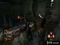 《龙腾世纪2》PS3截图-155