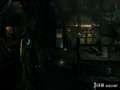 《死亡空间2》PS3截图-234